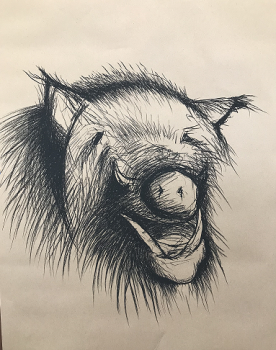http://davidpatrickdennis.com/files/gimgs/th-7_boar.png