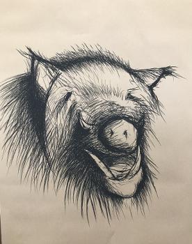 http://davidpatrickdennis.com/files/gimgs/th-7_boar.png